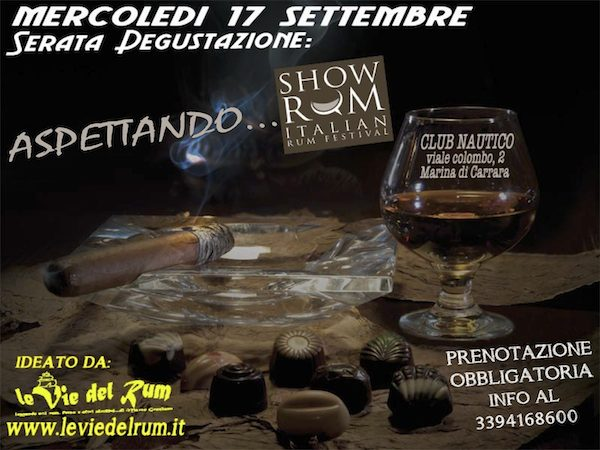 clubnautico17sett