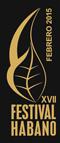 XVII Festival 2015 Logo mini