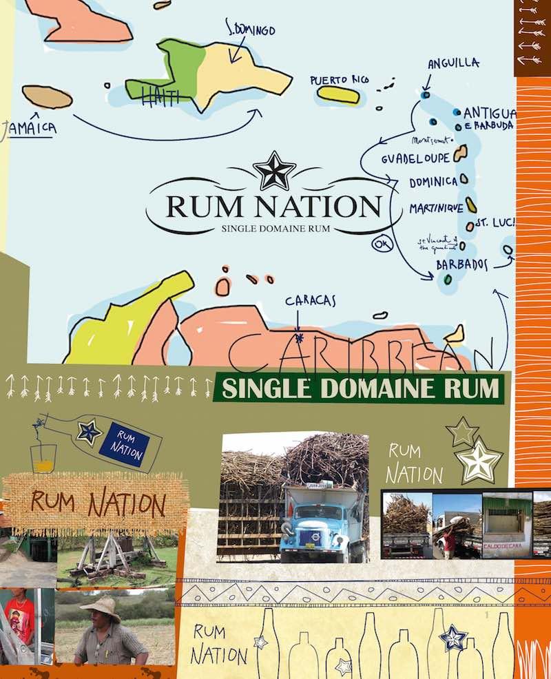 rumnation1
