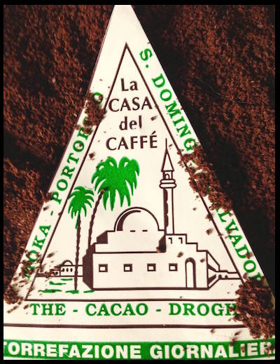 casacaffe