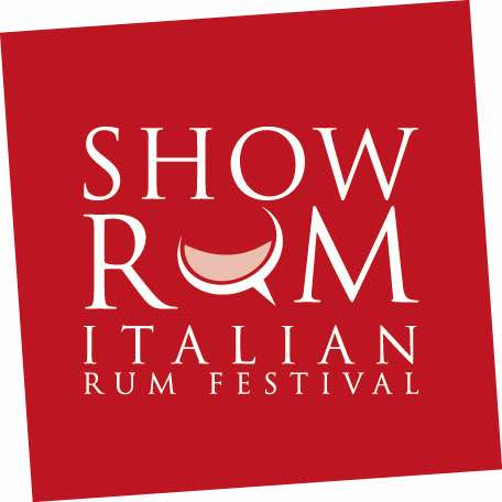 logoShowRUm2016