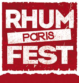 logo RFParis