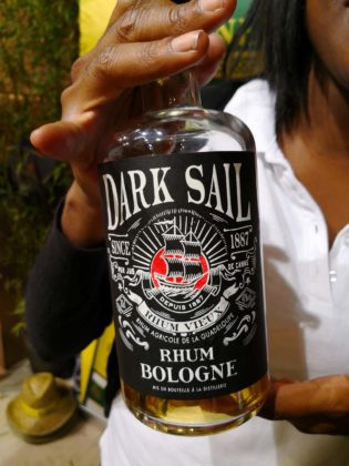parisrf2018 bologne darksails leviedelrum