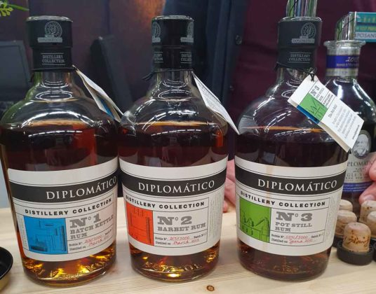 diplomaticocollection leviedelrum