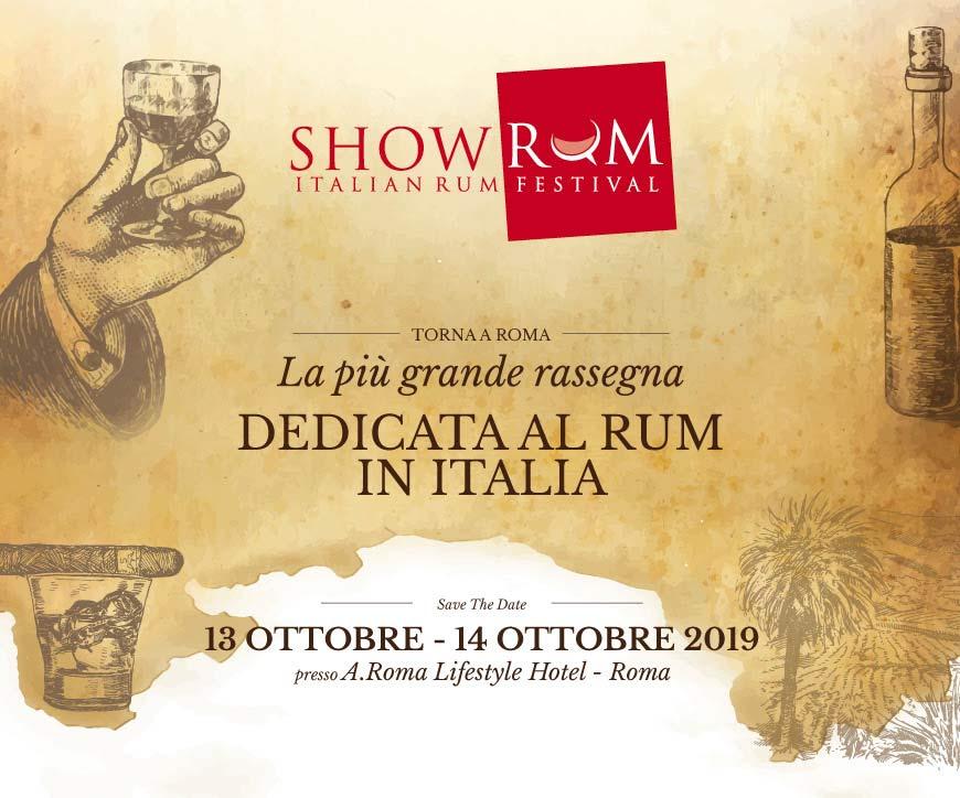 showrum2019
