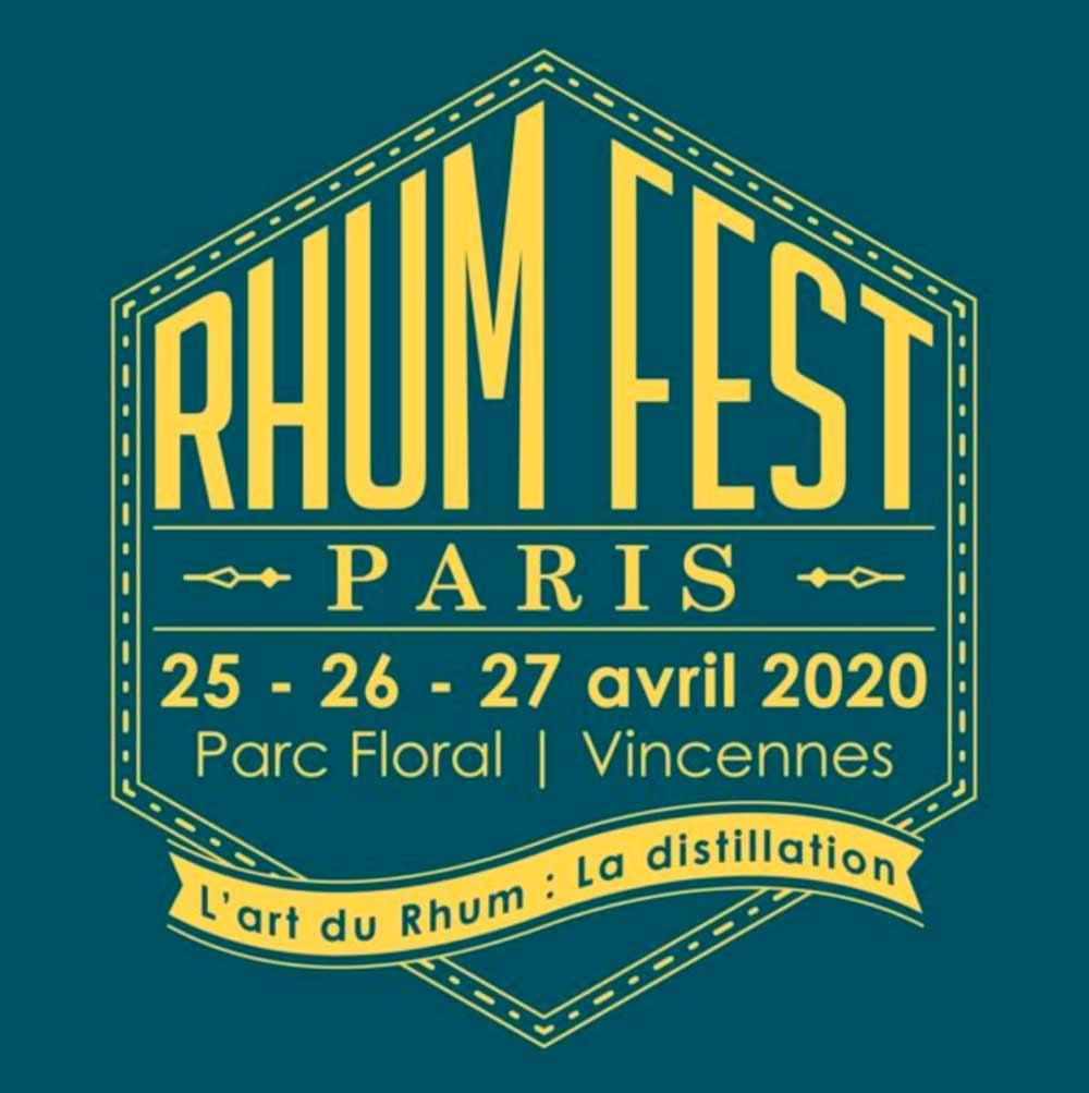 parisrhumfest2020
