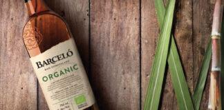 barcelo organic bio cover rumporter