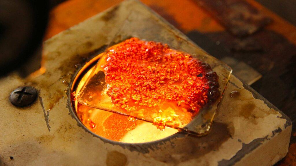 galion sucrerie leviedelrum